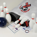 lanes-for-kits-for-the-troops