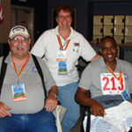 national-veterans-special-events
