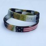green-camo-wristband-2-150x150