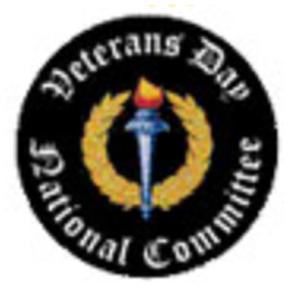 Veteran's Day National Committee