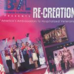 Re-Creation CD cover