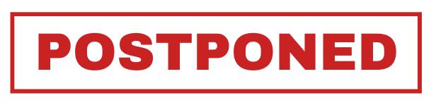 PostPoned2