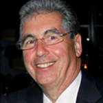 John-LaSpina