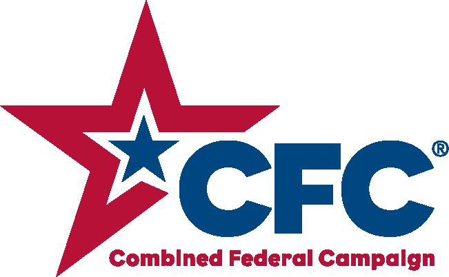 CFC Logo COLOR