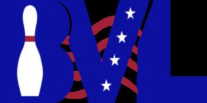 bvl_logo_4C_noText