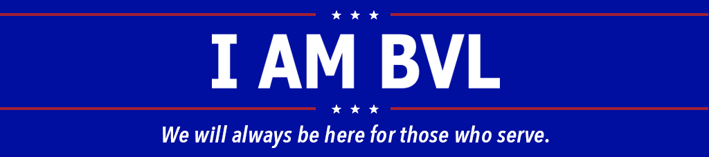 IAMBVL_banner