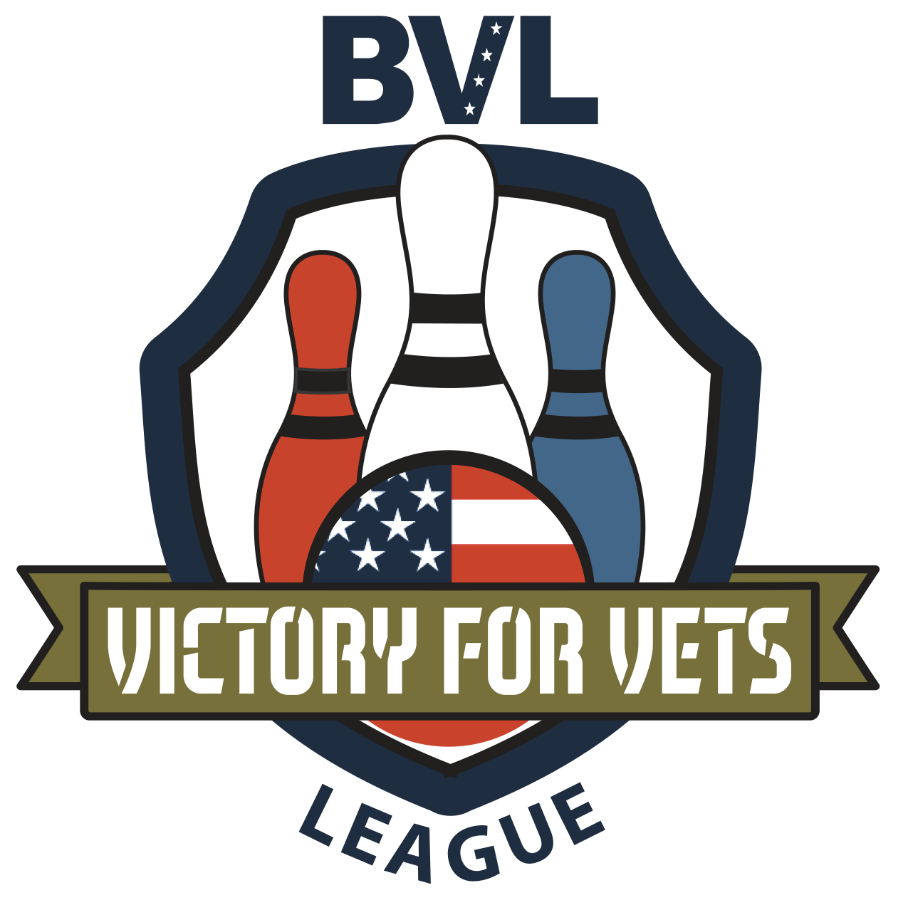 Victory for Vets_logo only_2020