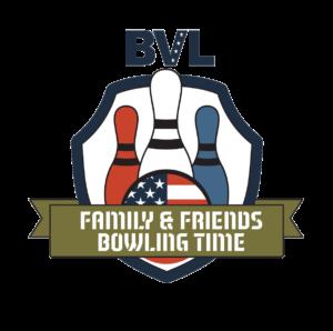 bowling-logo_Family-&-Friends