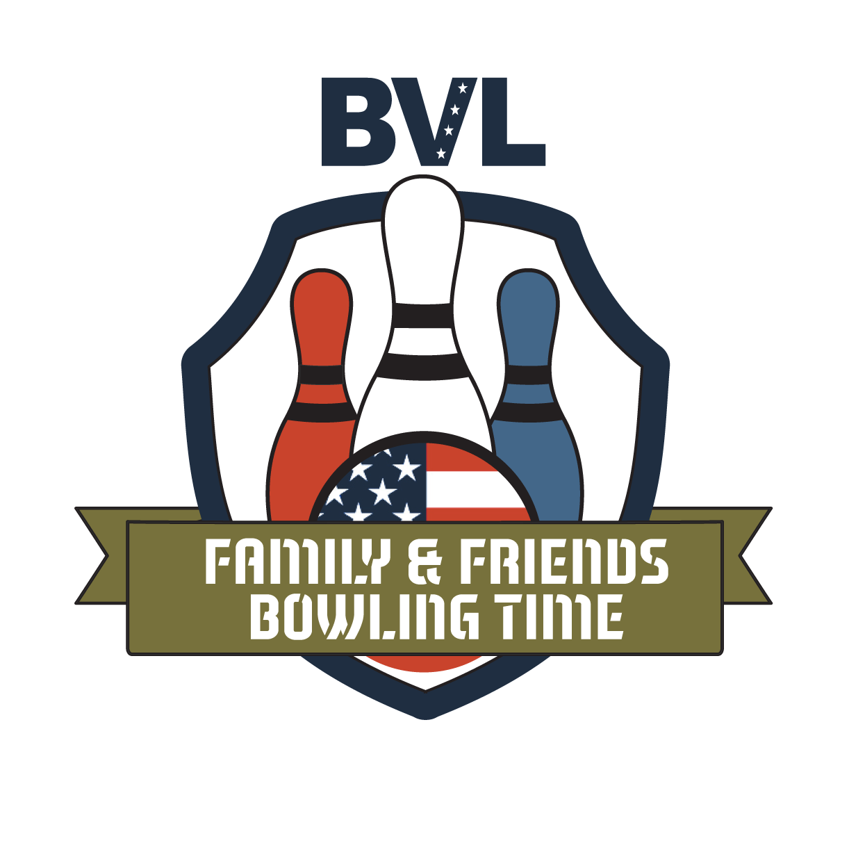 bowling-logo_Family-&-Friends