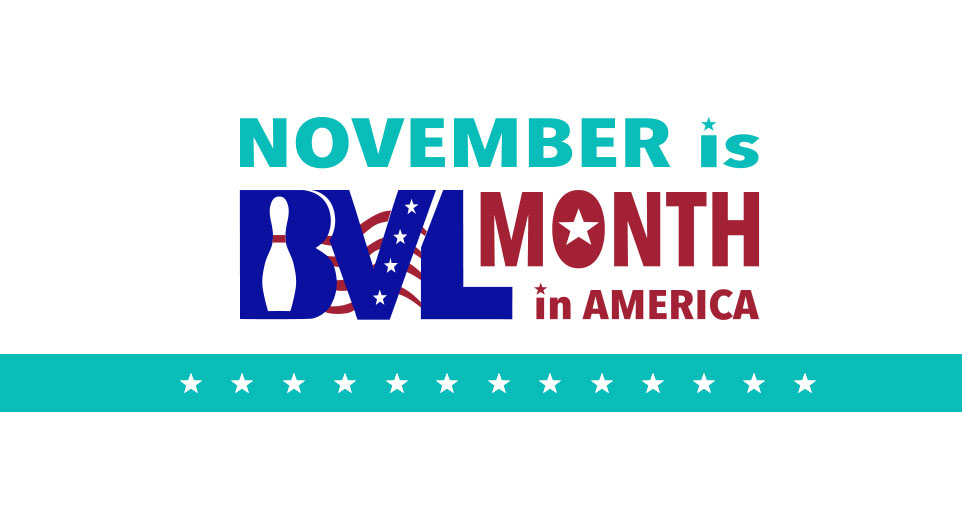 bvl-month-in_home_F (1)