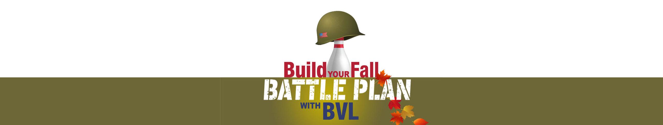 Fall Battle Plan_Masthead_FINAL (002)