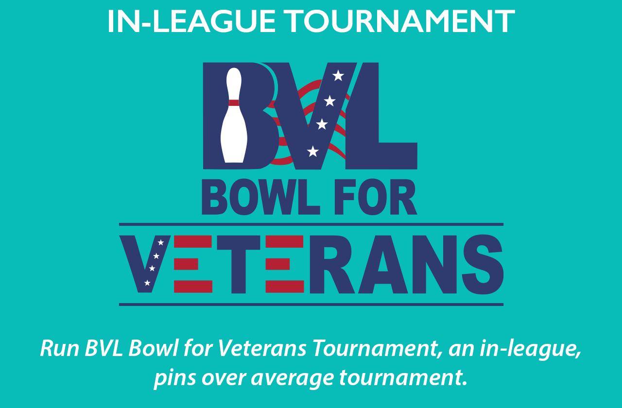 bowl-for-veterans