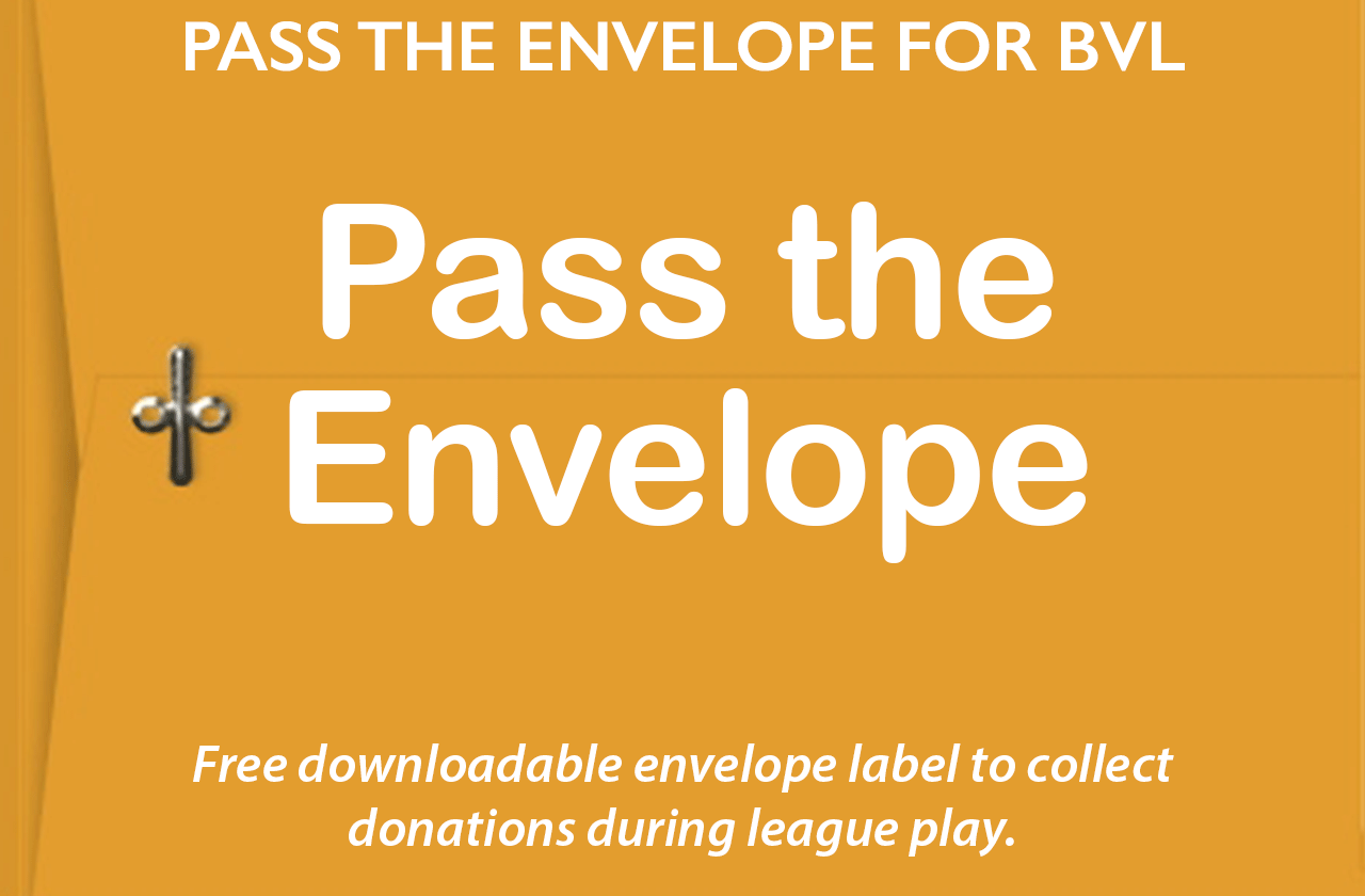 pass_the_envelope
