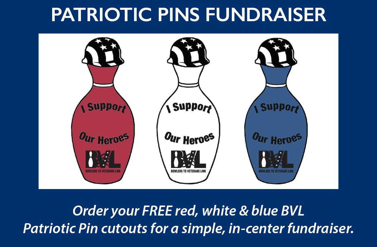 patriotic-pins