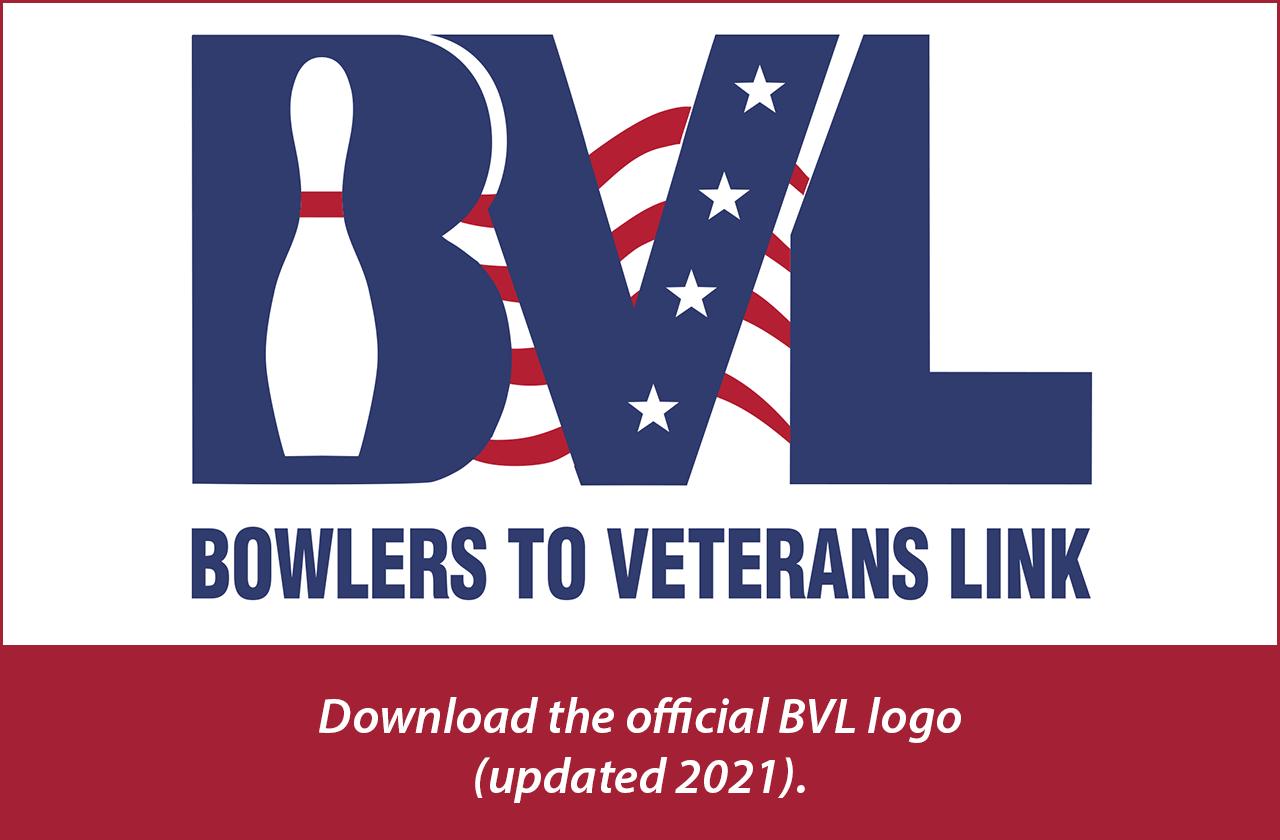 GRAPHIC_download_BVL_logos_2021